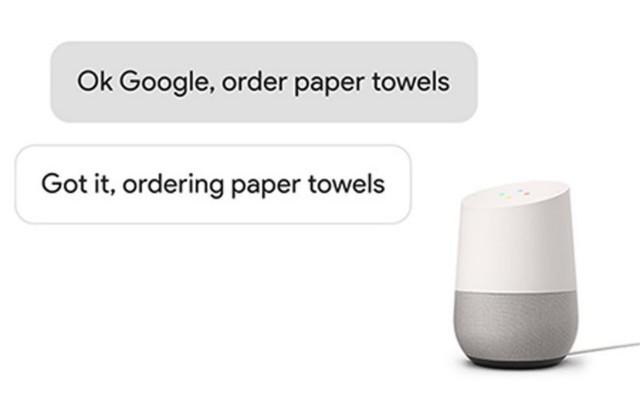 Bạn đã có thể mua hàng trực tiếp ngay trên Google - Ảnh 1.