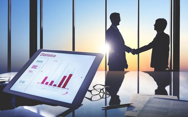 3 chiến lược bán hàng B2B cho startup - Ảnh 1.