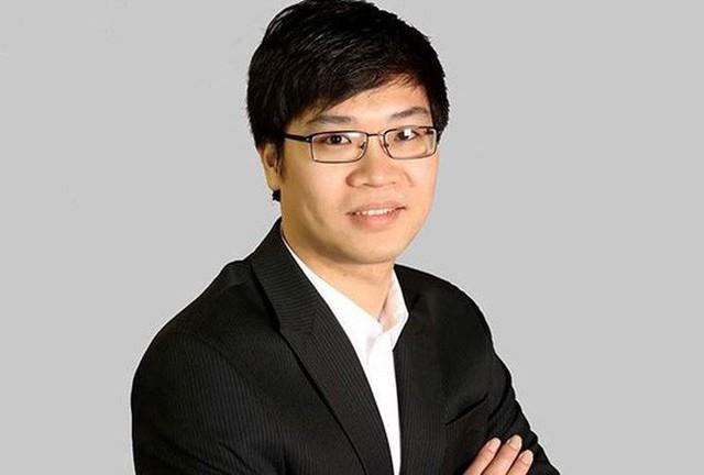 4 chàng trai Việt từng chinh phục thành công giấc mơ làm việc ở Facebook - Ảnh 1.