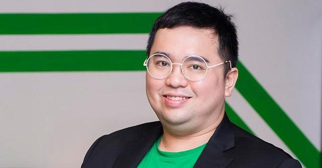 CEO Grab Việt Nam: Nếu hoàn tất thâu tóm Uber ĐNÁ, chúng tôi sẽ tập trung vào phục vụ khách hàng, nhưng xin hiểu một DN không thể khuyến mãi suốt đời - Ảnh 1.