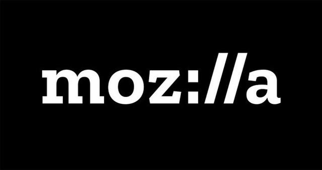 Mozilla sẽ ngừng trả tiền quảng cáo trên Facebook vì scandal Cambridge Analytica - Ảnh 1.