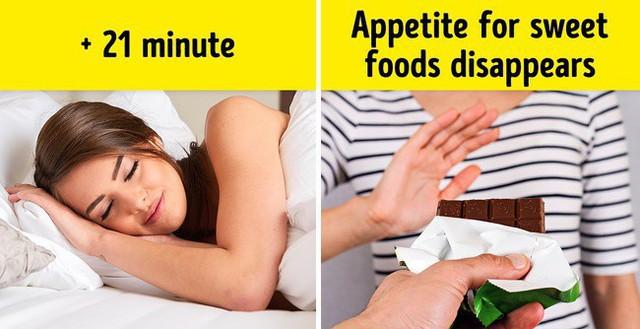 Nếu muốn tránh bệnh tật và luôn khỏe mạnh, đừng bỏ qua 9 phát hiện quan trọng này của các nhà khoa học - Ảnh 4.