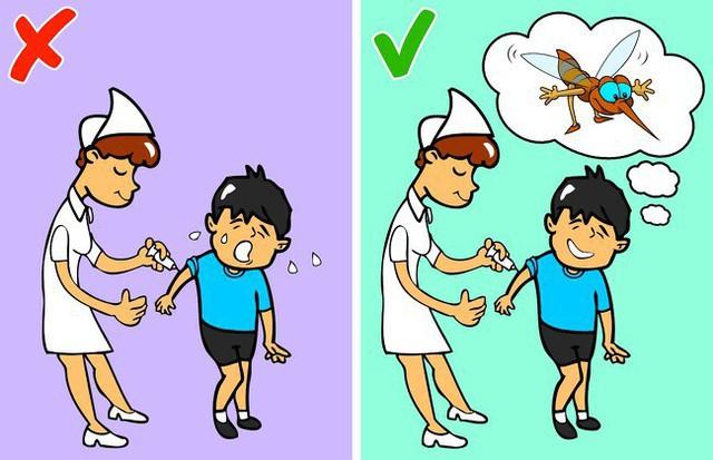 Nếu muốn tránh bệnh tật và luôn khỏe mạnh, đừng bỏ qua 9 phát hiện quan trọng này của các nhà khoa học - Ảnh 7.