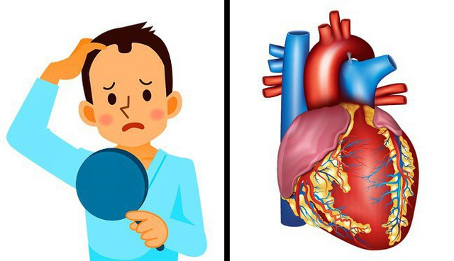 Nếu muốn tránh bệnh tật và luôn khỏe mạnh, đừng bỏ qua 9 phát hiện quan trọng này của các nhà khoa học - Ảnh 9.