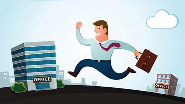 Khen ngợi nhân viên: Cách giữ chân người tài rất dễ nhưng lại cực kì hiệu quả dành cho các chủ doanh nghiệp SME - Ảnh 1.