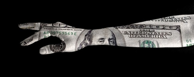 Bạn hỏi vì sao mình mãi nghèo, hãy xem tư duy người giàu khác biệt với đám đông như thế nào - Ảnh 2.