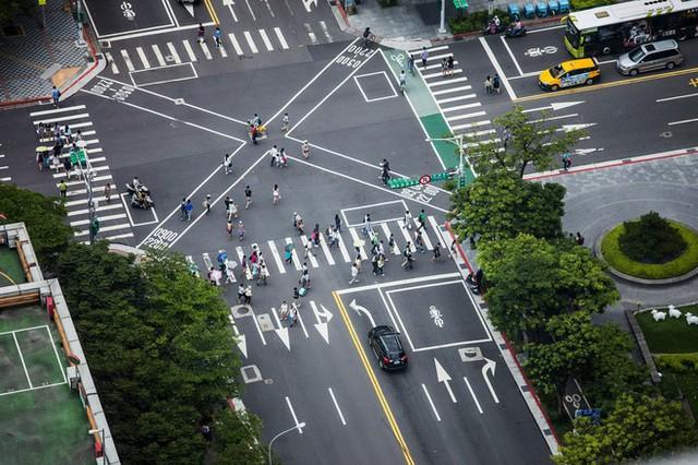 Chuyện kỳ lạ ở Đài Loan: Người dân kiếm được cả chục nghìn USD tiền thưởng nhờ giúp chính quyền bắt tội phạm xả rác - Ảnh 5.