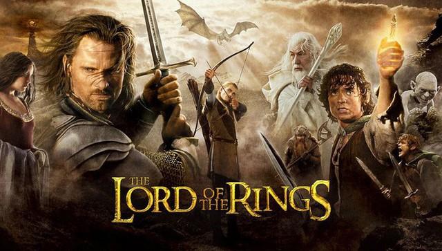 Amazon muốn chi 1 tỉ USD để đưa tiểu thuyết bom tấn của Trung Quốc lên làm đối trọng của Game of Thrones - Ảnh 2.
