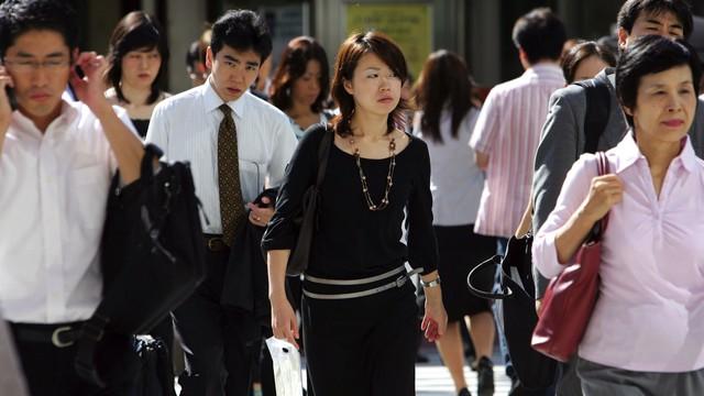 Câu chuyện #Metoo ở Nhật Bản: Khi nạn nhân của xâm hại tình dục lại bị xã hội nghi kị, chỉ trích thậm tệ - Ảnh 3.