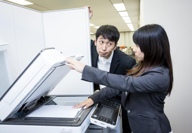 Câu chuyện #Metoo ở Nhật Bản: Khi nạn nhân của xâm hại tình dục lại bị xã hội nghi kị, chỉ trích thậm tệ - Ảnh 4.