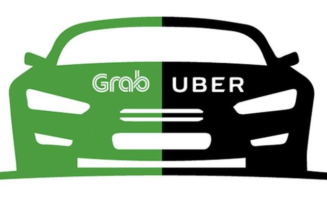 Nhật ký của nhân viên Uber VN ngày sáp nhập với Grab: Các bạn hãy chỉ nên đứng ngoài và nhìn vào thôi, đừng gặng hỏi chúng tôi chỉ vì nỗi tò mò! - Ảnh 2.