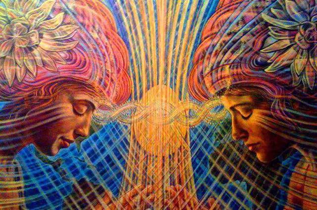 Thực hư về mối liên kết thần giao cách cảm kỳ lạ của các cặp song sinh - Ảnh 3.