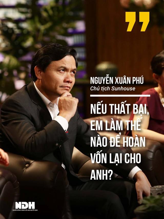 Đằng sau các thương vụ bạc tỷ của start-up Việt: Có thể mất nhà, mất công ty, thậm chí mất luôn… cả vợ - Ảnh 1.