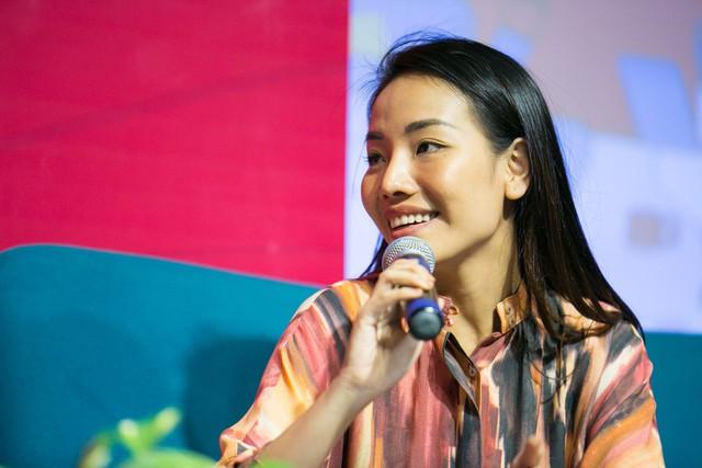 Người đồng sáp lập 15 startup: Nếu khởi nghiệp ở Việt Nam, tôi sẽ đầu tư vào các công ty truyền thống và đưa công nghệ vào! - Ảnh 2.