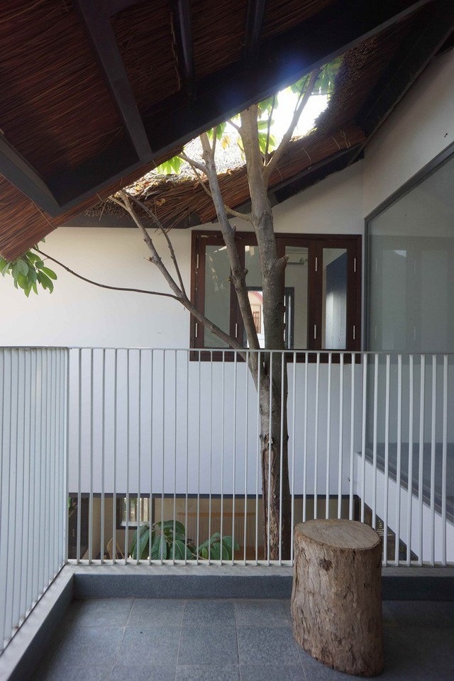 Căn nhà cấp 4 ở Biên Hòa khiến nhiều người thích mê - Ảnh 13.
