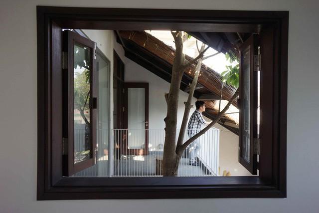 Căn nhà cấp 4 ở Biên Hòa khiến nhiều người thích mê - Ảnh 14.