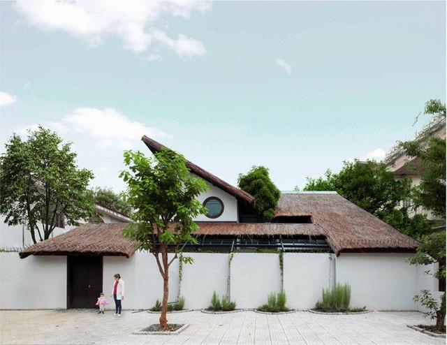 Căn nhà cấp 4 ở Biên Hòa khiến nhiều người thích mê - Ảnh 15.