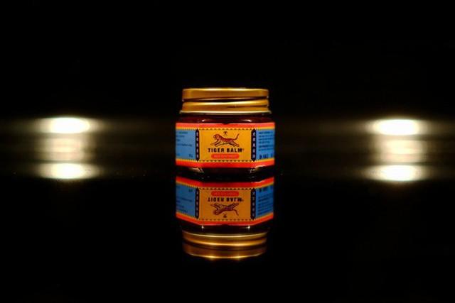 Cùng tìm hiểu về dầu con hổ, phương thuốc thần kỳ được 1/3 dân số thế giới sử dụng - Ảnh 3.
