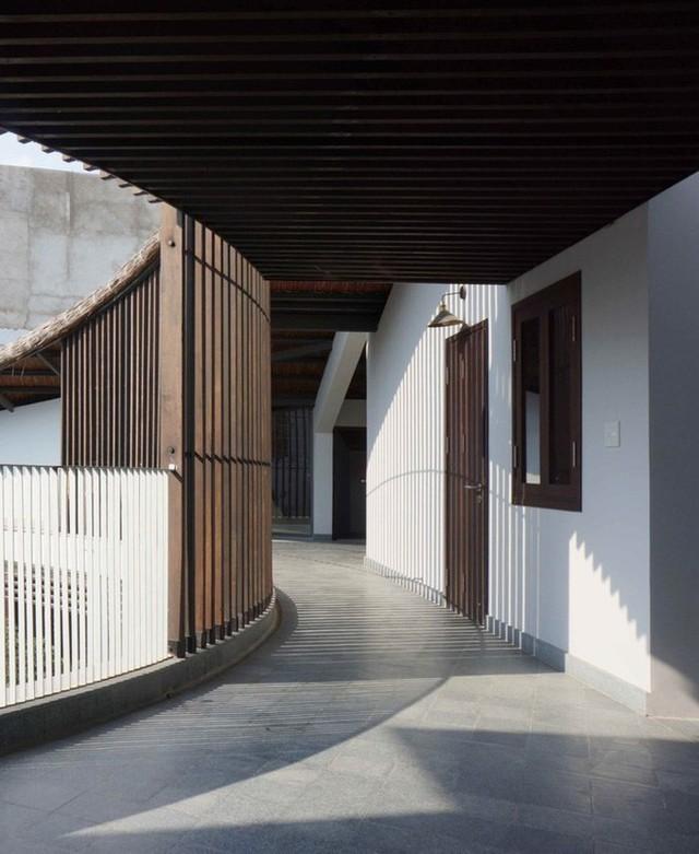 Căn nhà cấp 4 ở Biên Hòa khiến nhiều người thích mê - Ảnh 3.