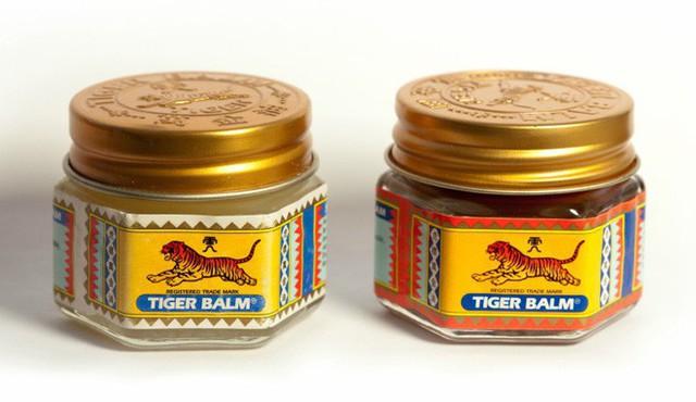 Cùng tìm hiểu về dầu con hổ, phương thuốc thần kỳ được 1/3 dân số thế giới sử dụng - Ảnh 4.