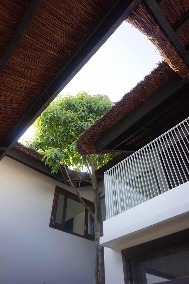 Căn nhà cấp 4 ở Biên Hòa khiến nhiều người thích mê - Ảnh 4.