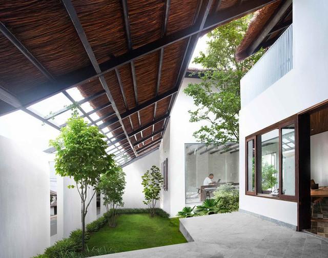 Căn nhà cấp 4 ở Biên Hòa khiến nhiều người thích mê - Ảnh 5.