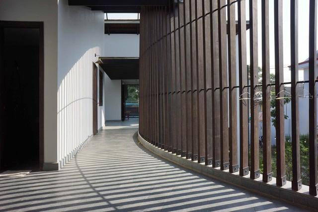Căn nhà cấp 4 ở Biên Hòa khiến nhiều người thích mê - Ảnh 6.