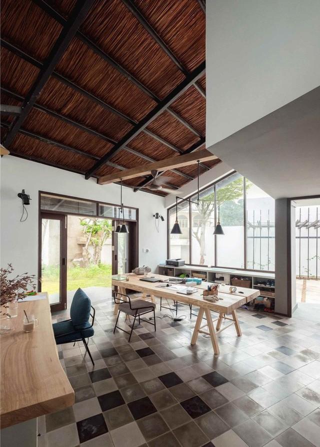 Căn nhà cấp 4 ở Biên Hòa khiến nhiều người thích mê - Ảnh 7.