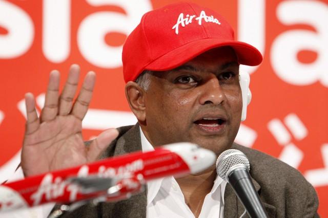 """Chiến lược phân khúc ngách của AirAsia: Ăn tiệc từ những """"mẩu bánh mì vụn"""" bị những hãng bay khác bỏ lơ - Ảnh 4."""