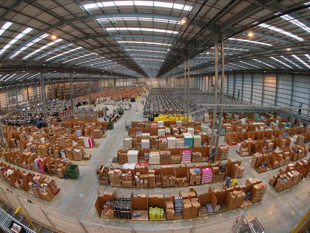 Từ chuyện Việt Nam có những tỷ phú USD công nghiệp đầu tiên: Nếu muốn gia nhập giới siêu giàu, hãy xây dựng cơ nghiệp trong 16 ngành này! - Ảnh 5.