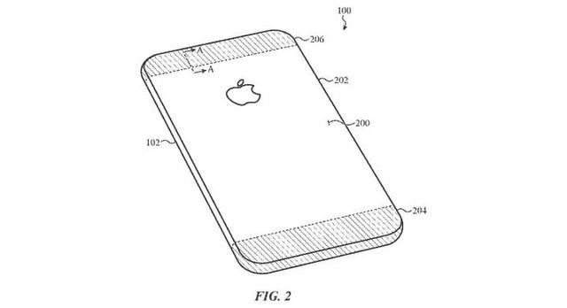 Apple đang tự dẹp bỏ đi trào lưu thiết kế smartphone do chính mình tạo ra - Ảnh 4.
