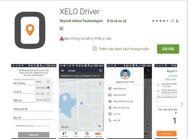 Uber bị xóa sổ Đông Nam Á: Đây là thời điểm tốt cho các ứng dụng Việt - Ảnh 1.
