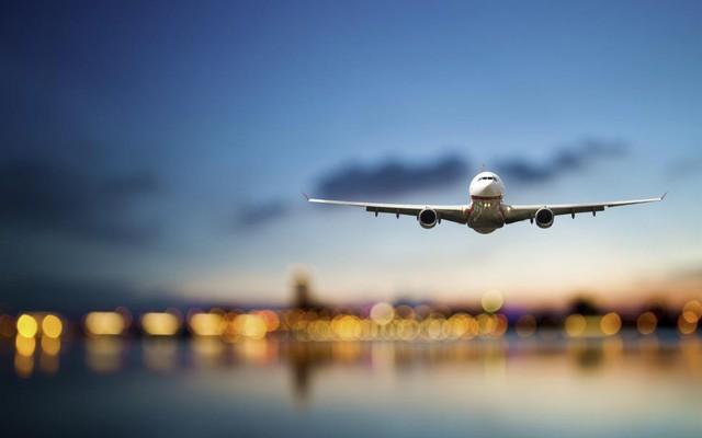 Cây tre Bamboo Airways tiến vào đường đua hàng không: Thị trường ngách mang tên du lịch và bài học Nhỏ mà có võ của Vietjet Air  - Ảnh 7.
