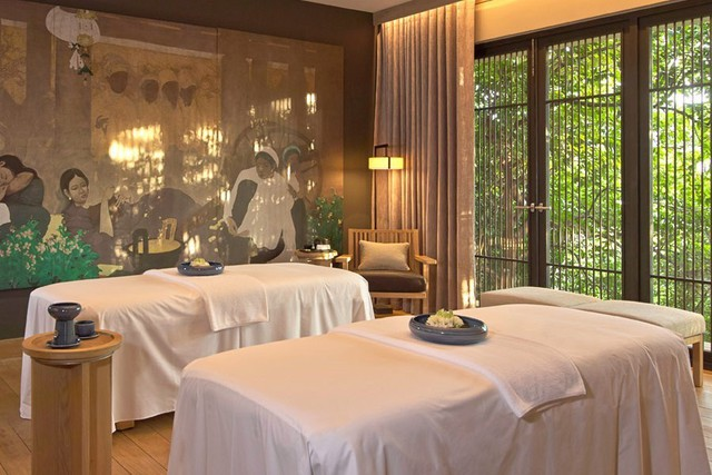Người vợ tài năng của doanh nhân Đoàn Viết Đại Từ: Nữ nhà báo Pháp khởi nghiệp trên đất Việt, lập thương hiệu trang trí nội thất cao cấp, cung ứng cho các resort 5 sao  - Ảnh 3.