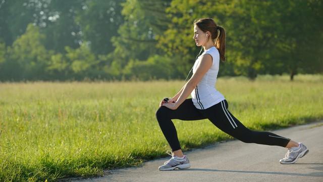 Thực hiện những thói quen đơn giản này trong vòng 2 tuần, bạn sẽ thấy cuộc sống dễ thở hơn nhiều - Ảnh 2.