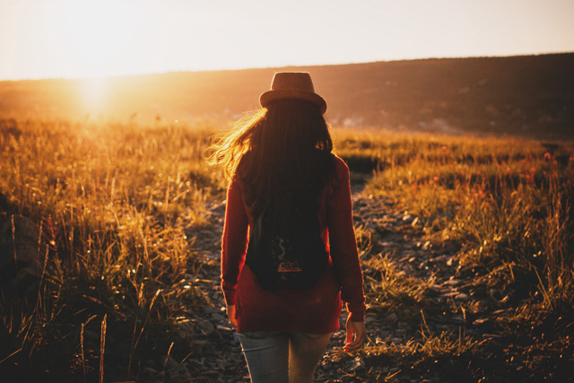 Không hội tụ được 4 kỹ năng sau, 'gan' càng to bạn càng dễ tiến gần đến thất bại, hiểu được thì thành công sẽ tự gõ cửa - Ảnh 1.