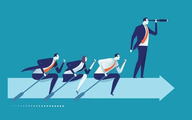 Quản lý nhân viên hiệu quả: mặt trái của sự đồng cảm khi lãnh đạo - Ảnh 3.