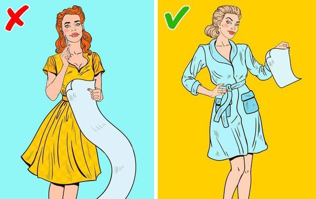 Cứ làm 10 điều này buổi tối, bạn vừa giảm cân lại giúp cuộc sống mình nở hoa - Ảnh 8.