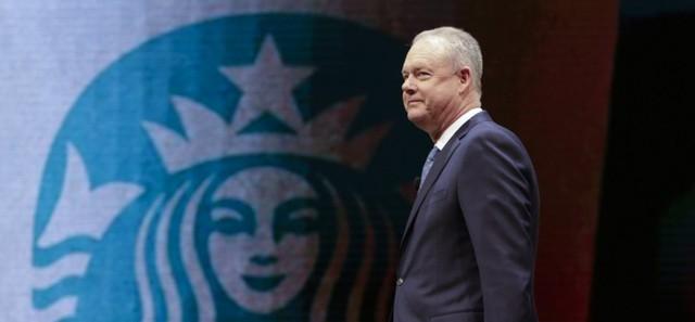 Khách hàng tẩy chay và đòi sa thải quản lý cửa hàng, CEO Starbucks viết tâm thư biểu hiện tài lãnh đạo đỉnh cao doanh nhân nào cũng nên học hỏi - Ảnh 2.