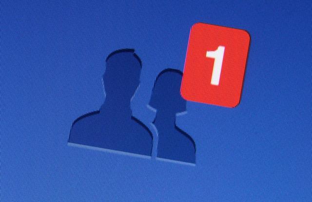Cứ 10 người Mỹ thì có 1 người nói rằng họ đã xoá tài khoản Facebook vì những lo ngại về quyền riêng tư - Ảnh 1.