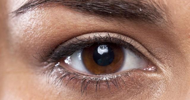 """Tiết lộ 5 sự thật về tính cách và sức khỏe qua màu mắt mà khoa học nói """"chắc như đinh đóng cột"""" - Ảnh 3."""