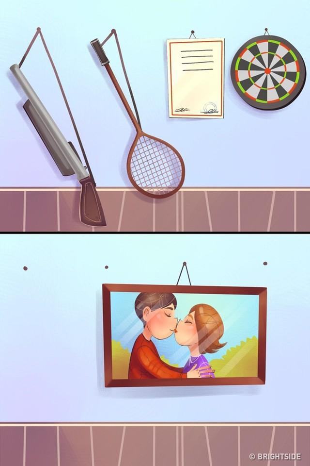 10 dấu hiệu cho thấy mối quan hệ của bạn không có tương lai lâu dài - Ảnh 4.