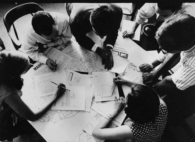 Trường kinh doanh Harvard: Dập tơi bời học viên để dạy cách quản lý thời gian, khái niệm hoàn hảo bị vứt xó dù xung quanh bạn đều là siêu nhân - Ảnh 3.