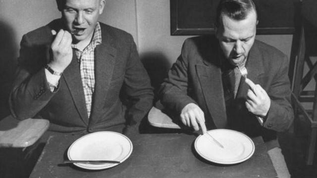 Có bằng chứng khoa học cho thấy nhịn ăn có thể siêu nạp năng lượng, giúp tăng cường một chất được mệnh danh là tăng trưởng thần kỳ cho não bộ - Ảnh 2.