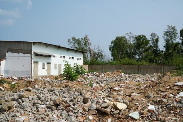 Giá đất ở các khu dân cư tại xã Phước Kiển bây giờ bao nhiêu? - Ảnh 2.