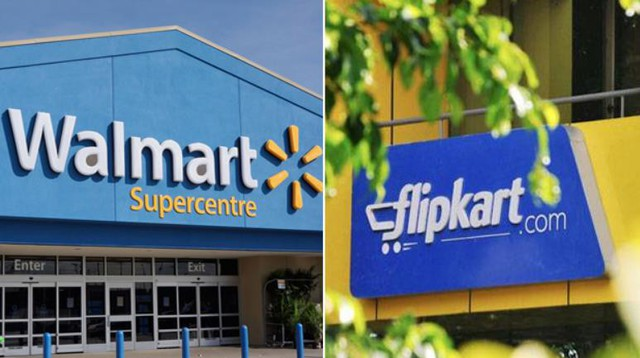Một startup TMĐT Ấn Độ được cả Walmart và Amazon đổ tiền giành giật, ở sao doanh nghiệp đấy lại quyến rũ đến thế? - Ảnh 3.