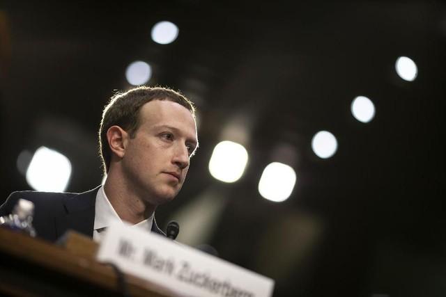 Facebook thay đổi mô hình kinh doanh, bạn có sẵn sàng trả 84,41 USD để sử dụng? - Ảnh 1.