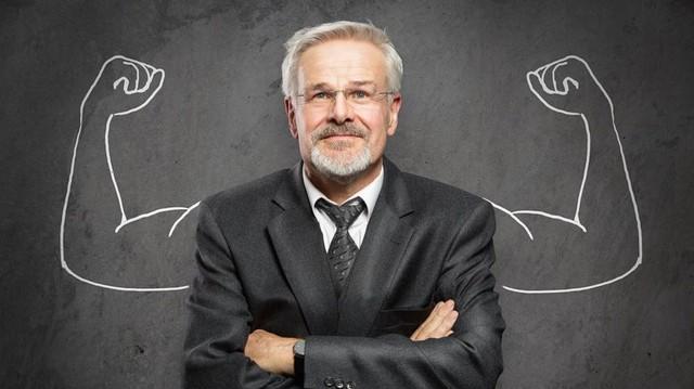 Làm sếp cũng phải học: Làm sếp không phải để la mắng hay bắt lỗi nhân viên, làm sếp là làm việc toàn thời gian - Ảnh 3.