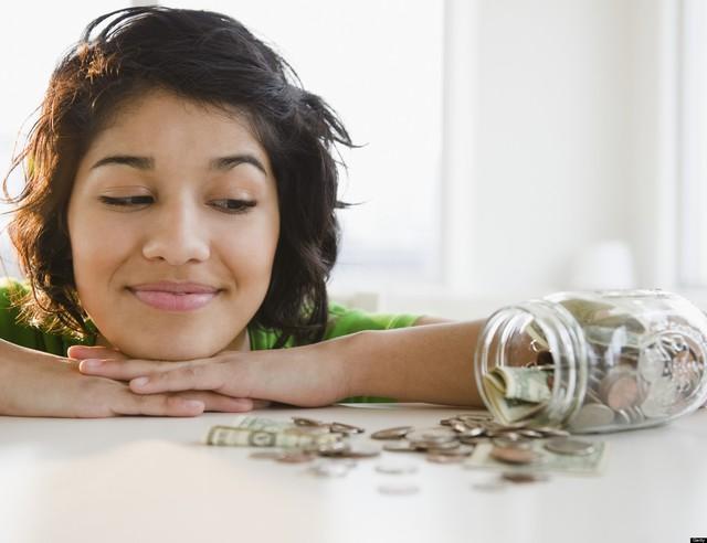 7 thói quen tiết kiệm thực ra lại khiến bạn tốn nhiều tiền hơn - Ảnh 2.