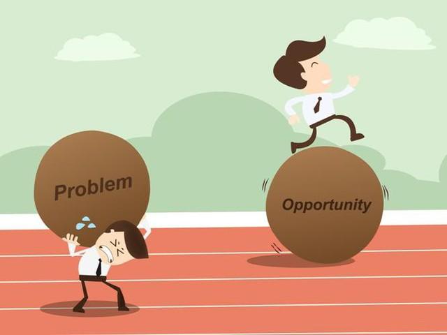 Cơ hội thường chết trong 7 lời nói này: Tránh càng sớm thì thành công và tiền tài càng nhanh đến gần - Ảnh 2.